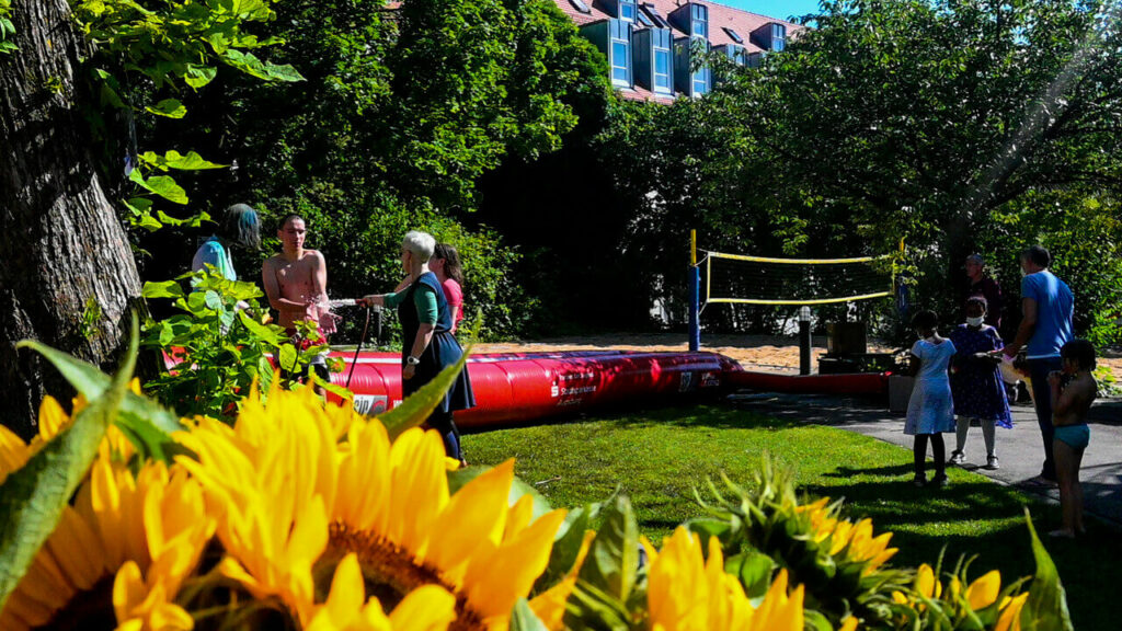 2021_Sommerfest-Holi